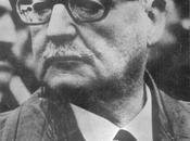 Salvador Allende all'ONU contro corporazioni