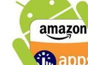 Download Amazon Appstore Recensione