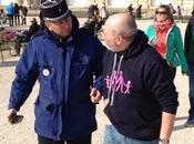 "bisogna condannare anche ""fascismo gay"""