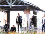 team Dominic Toretto nella nuova immagine Fast Furious