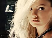 "Alexandra Stan nuovo singolo chiama ""All People""."