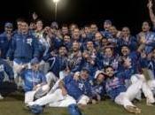 T&A; Marino Campione d'Italia