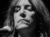 Patti Smith: Sacerdotessa Rock Incanta Taormina