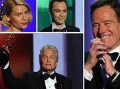 Emmy Awards 2013: Tutti vincitori!