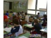 Bimbo autistico classe: genitori ritirano figli