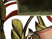 Tendenze autunno inverno 2013: spazio verde oliva!
