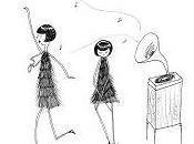 Adeline balla charleston