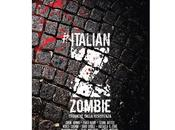 """Recensioni """"Italian Zombie Cronache dalla Resistenza"""" progetto corale della 80144 Edizioni"""