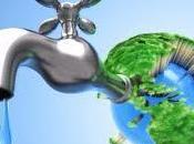 Risparmiamo acqua!