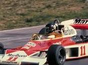 Classifica Piloti Campionato Mondiale Formula 1976
