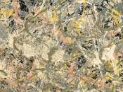 """Mostre, Milano """"Pollock irascibili"""""""