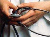 Nuovo codice medici: scompare giuramento Ippocrate