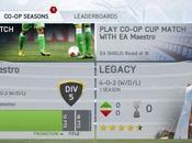 calcio totale? Recensione Xbox