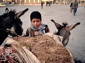 Rapporto sullo sfruttamento minorile: sono milioni bambini lavorano