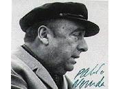 dimenticare... Neruda