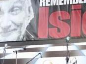 """""""Remembering Isio"""": giornata Isio Saba fotografo pioniere mondo jazz"""