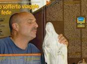 Papa Francesco telefona Paolo Brosio, sono Iene