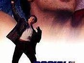 Rocky (1990)