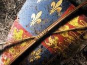 L'Arciere Azincourt: Libro Leggere Tutto d'un Fiato