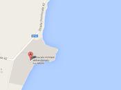 modifica anche mappa Google: Maker disponibile Italia