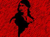 Anita, film Anita Garibaldi