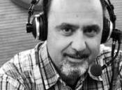 Musica poesia Radio Capital Mario Santis