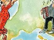 Telefonica pappa Telecom Italia: persino Spagna ginocchio colonizzando...