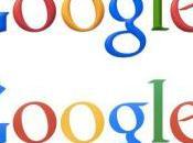 trasformazioni Google, tonalità chiare l'invecchiamento dell'umanità