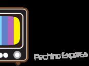 CambioCanale Pechino Express Edition S01E02: quarta puntata, pagelle
