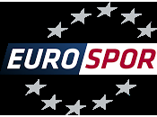 Eurosport supera soglia milioni spettatori grandi eventi dell'estate