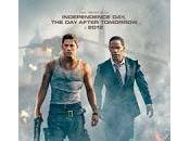 Sotto Assedio White House Down, nuovo Film Channing Tatum