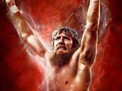 2K14, rosa completa lottatori