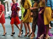 Riflessioni (POST) Fashion Week