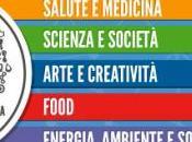 MEETmeTONIGHT Notte Ricercatori 2013 Politecnico Milano, Università degli Studi Milano