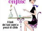 consigli Carlotta Cacciari tutte pazze shopping