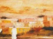 Simboli Gallery SALVATORE MAGAZZINI: Paesaggi mediterranei cura Emanuele Greco Gabriele MOSTRE FIRENZE