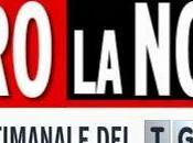 """Rete4: stasera settimanale """"Dentro Notizia"""" ogni mercoledì seconda serata"""