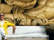 Oscar 2014: l'Italia punta grande bellezza Sorrentino