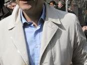 tribunale lavoro rigetta ricorso Minzolini reintegro (Adnkronos)
