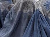 Afghanistan 2013: donne protagoniste suicidi