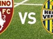 Aspettando Torino Hellas Verona, ovvero sfida grandi classici.