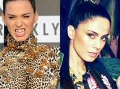 "Katy Perry accusata plagio singolo ""Roar"""