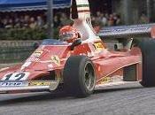 Classifica Piloti Campionato Mondiale Formula 1975