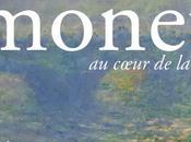 Mostre Monet cœur