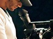 Oscar: giovane regista siciliano minaccia colossi cinema