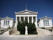 Chiude l'Università Atene, sempre crisi Grecia