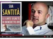 Vaticangate: carte segrete benedetto