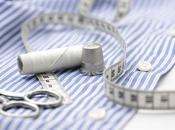 Produzione camicie, dall'artigiano all'industria