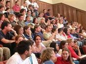 Università Basilicata, dato stabile delle iscrizioni: prima scadenza ottobre. L'Ateneo organizza quattro giorni accoglienza matricole