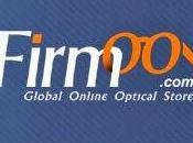 Firmoo Online Optical Store.